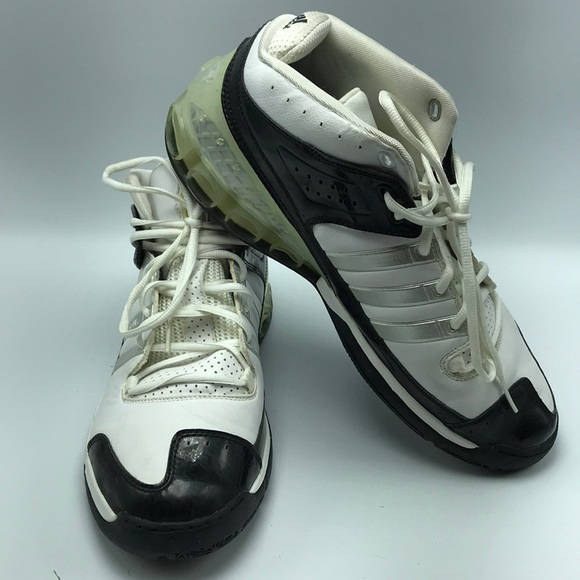 best website 3c3e1 0f2a5 adidas Other - Adidas Forum Bounce Basketball Shoes